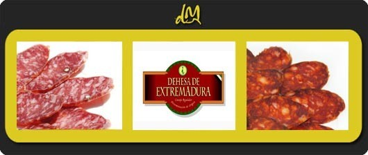 Extremadura & DO Extrem.