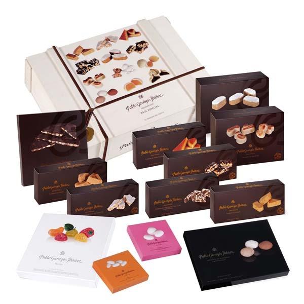 Navidad...Del duro al blando Turrones-tortas-polvorones-mazapan-y-dulces-seleccion-delicatessenmed-04