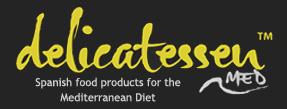 DelicatessenMED - tienda delicatessen y gourmet online de productos gourmet y delicatessen españoles