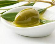 Propiedades beneficiosas del aceite de olive
