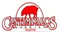 Denominación de Origen Chorizo de Cantimpalos