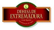 Denominación de Origen Dehesa de Extremadura