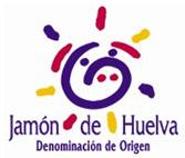 Denominación de Origen Jamón de Huelva
