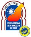 Denominación de Origen Jamón de Teruel