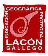 Indicación geográfica protegida Lacón Gallego