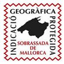 Denominación de Origen Sobrasada de Mallorca