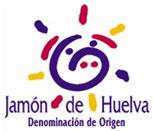 D.O. Huelva