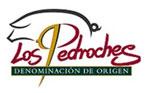 D.O. Los Pedroches