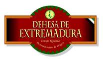 D.O. Dehesa de Extremadura