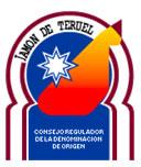 D.O. Teruel