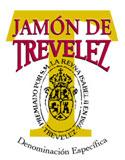 D.O. Trevelez