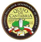 Queso de Cantabria