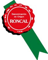 Queso Roncal