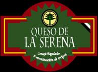 Queso de la Serena