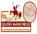 Queso Manchego